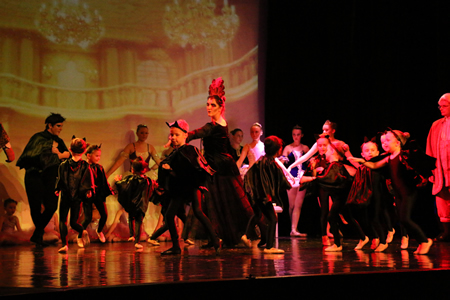 2016-ballet-show-1