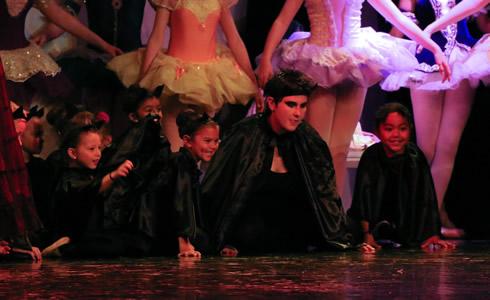 2016-ballet-show-10