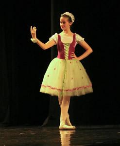 2016-ballet-show-11