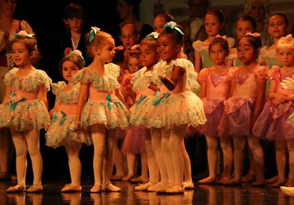 2016-ballet-show-12