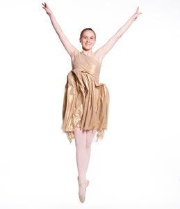 2016-ballet-show-14