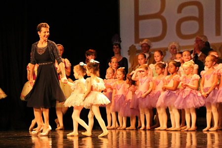 2016-ballet-show-16