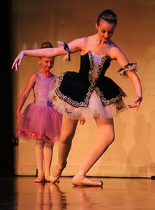 2016-ballet-show-2