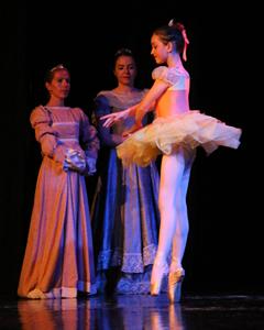 2016-ballet-show-3