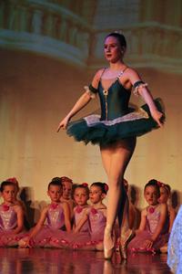 2016-ballet-show-5