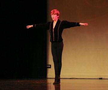 2016-ballet-show-7