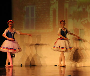 2016-ballet-show-9